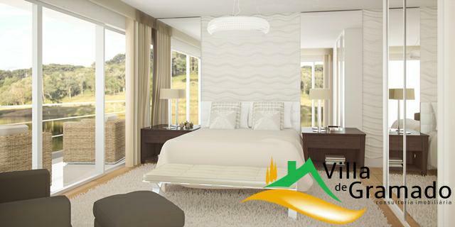 Apartamento 03 Dorm