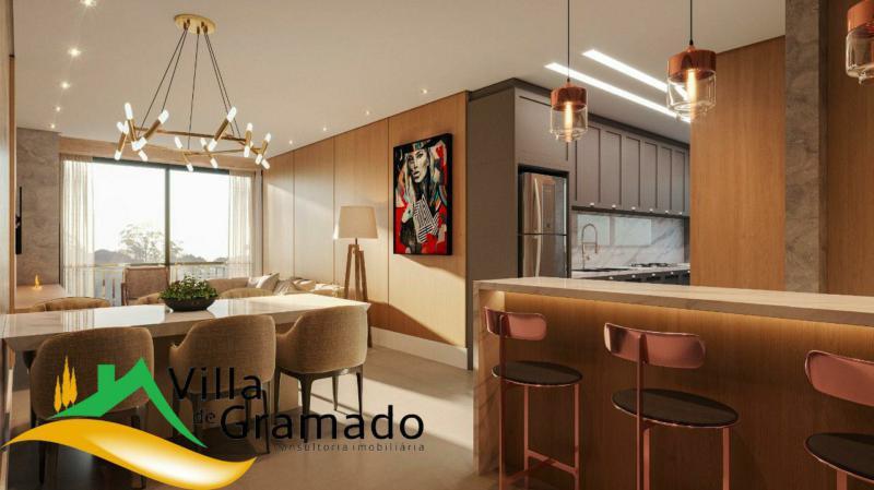 Apartamento 02 Dorm